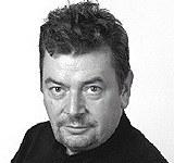 David Aaronovitch
